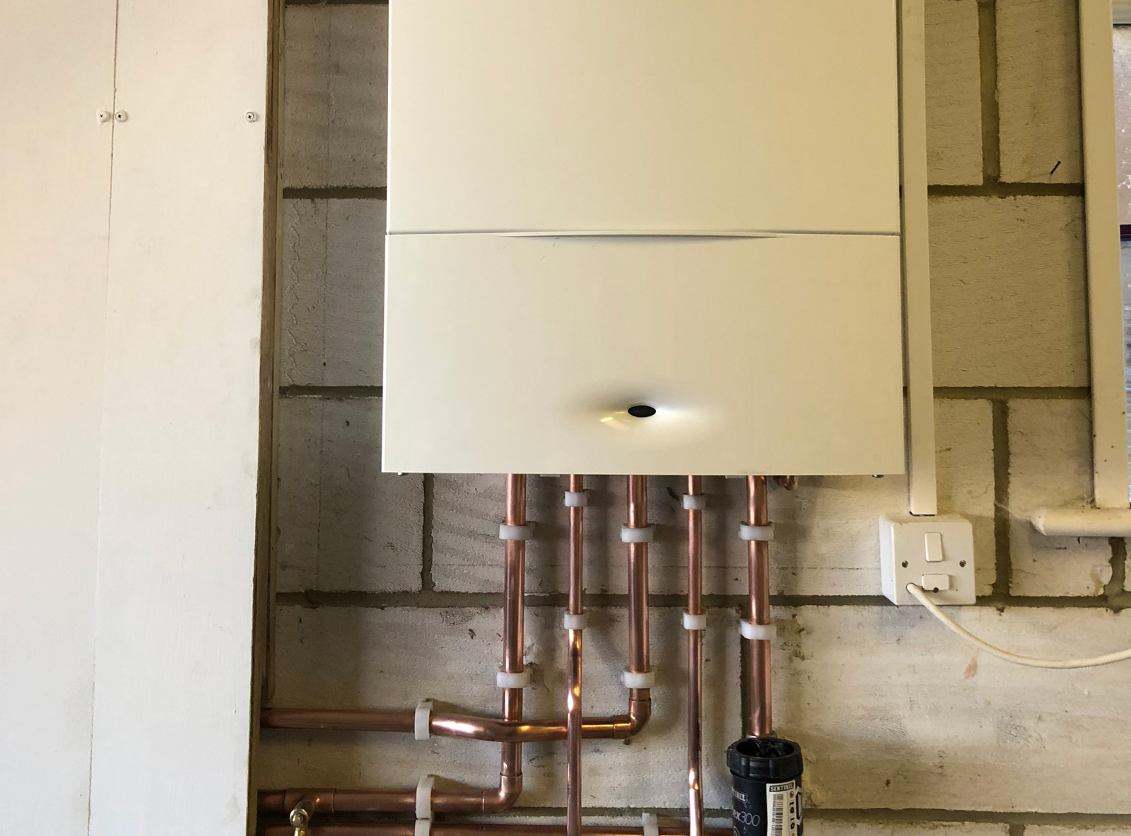 https://tlbheating.co.uk/wp-content/uploads/2019/06/boilers-2.jpg